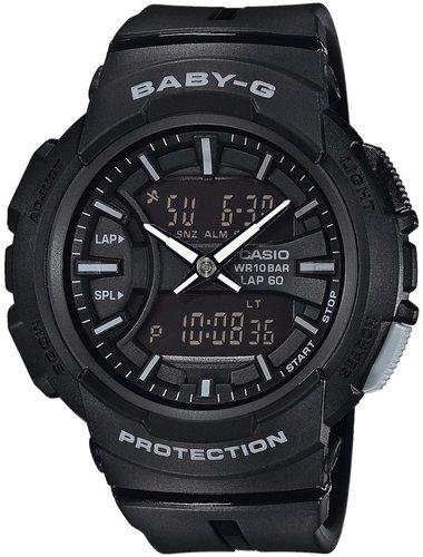 Casio Baby-G BGA-240BC-1AER