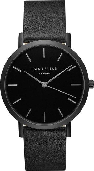 Rosefield GBBB-G38