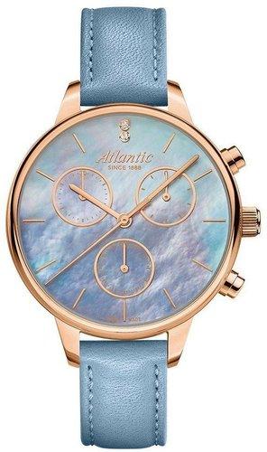 Atlantic Elegance 29430.44.57