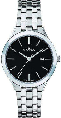 Grovana GV5016.1137