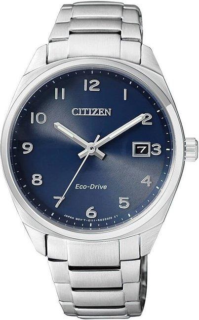 Citizen EO1170-51L