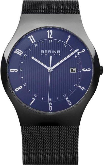 Bering 14640-227