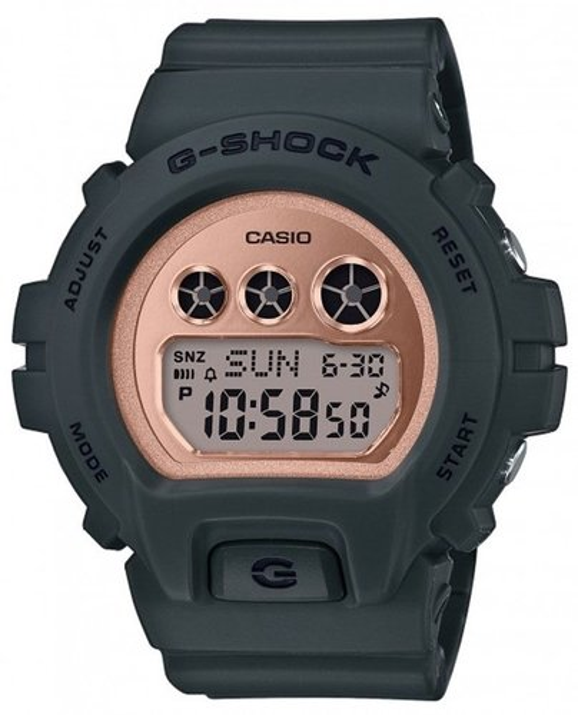 Casio G Shock GMD S6900MC 1ER