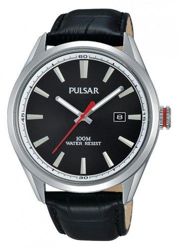 Pulsar PU-PS9375X1