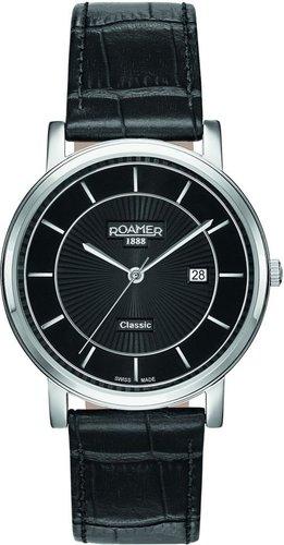 Roamer Classic Line Gents 709856 41 57 07