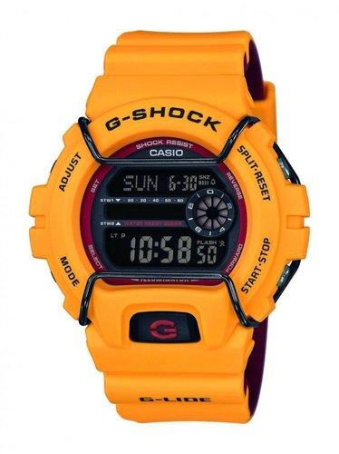 Casio GLS 6900 9ER