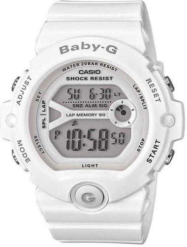 Casio Baby-G BG-6903-7BER