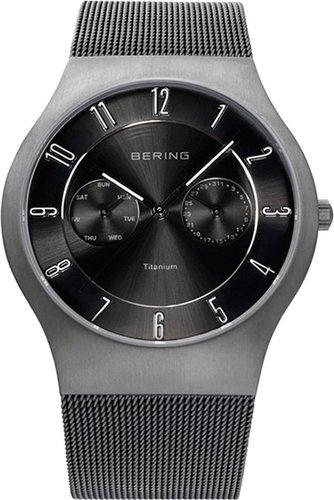 Bering 11939-077