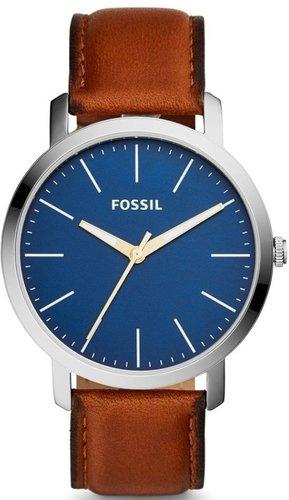 Fossil BQ2311