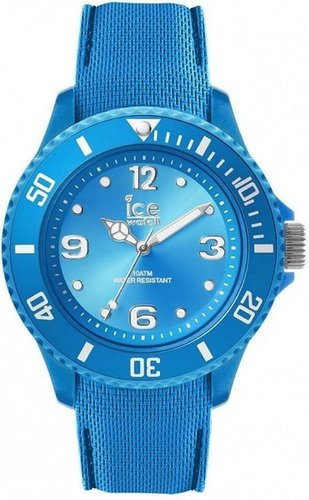 Ice Watch 014234
