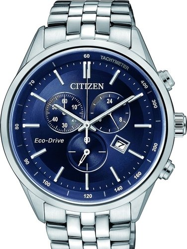 Citizen AT2141-52L