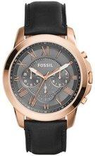 Fossil FS5085