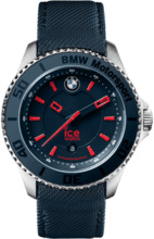 Ice Watch 001114 BMW Motorsport