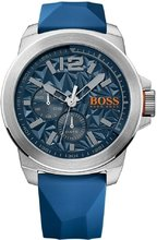 Hugo Boss Orange 1513348