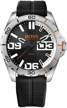 Hugo Boss Orange 1513285
