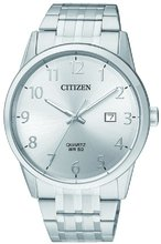 Citizen BI5000-52B