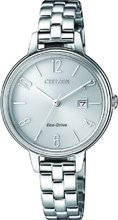 Citizen Elegance EW2440-88A