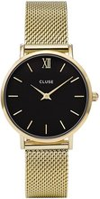 Cluse Minuit CL30012
