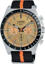 Lorus RT355GX9