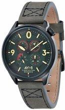 AVI-8 AV-4050-04
