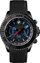 Ice Watch BMW Motorsport 001123