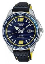 Pulsar PU-PX3091X1