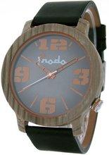 Nodo N1412