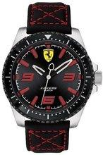 Scuderia Ferrari 0830483 Xx Kers