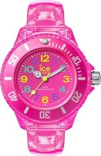 Ice Watch HA.NPK.M.U.15
