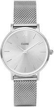Cluse Minuit CL30023