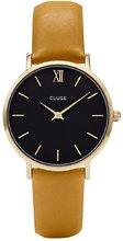 Cluse Minuit CL30035
