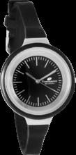 Timemaster 128-170