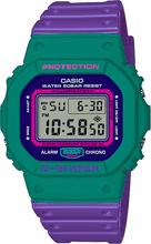 Casio G Shock DW 5600TB 6ER