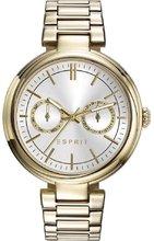 Esprit ES109512004