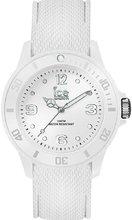 Ice Watch Ice Sixty Nine 014577