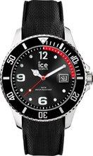 Ice Watch 015773