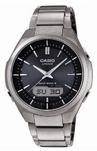 Casio LCW-M500TD-1AER