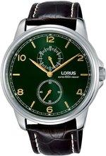 Lorus R3A25AX9