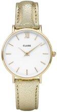 Cluse Minuit CL30036