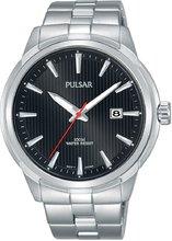 Pulsar PS9581X1