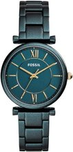 Fossil ES4427