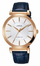Lorus LOR-RG248LX9
