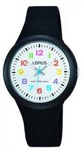 Lorus LOR RRX41EX9