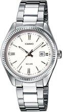 Casio LTP-1302D-7A1VEF