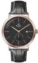 Royal London Merton 41407-04