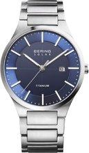 Bering Titanium 15239-777
