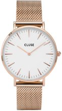 Cluse La Boheme CL18112