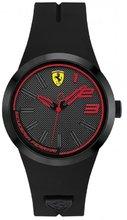 Scuderia Ferrari 0840016 Fxx