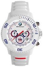 Ice Watch 000841
