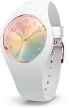 Ice Watch 015743